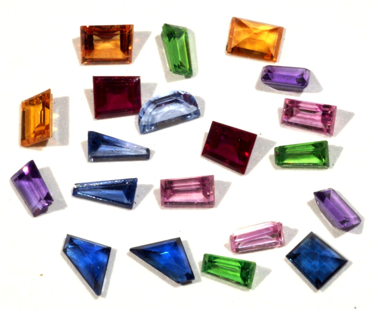 precious_stones_outsourcing.jpg